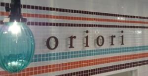 oriori3