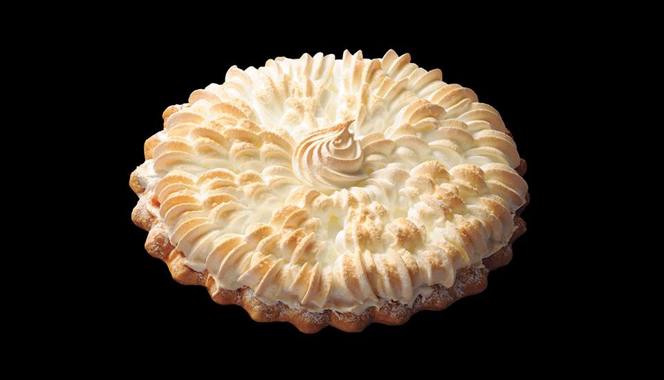 lemon-pie-2